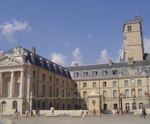 rencontres à Dijon