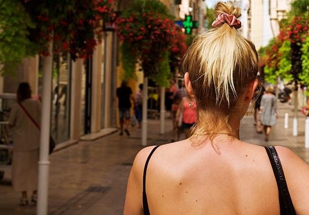 Sortir à Toulon et faire des rencontres amicales avec sortirentrenous