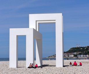 rencontre femmes au Le Havre